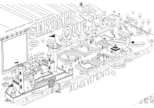 garden-quest-FEATURE